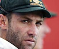 'Critical' Phillip Hughes to have scans