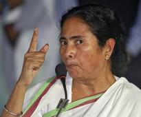Saradha Scam: BJP Wants CBI to Interrogate Mamata Banerjee, After the Agency Questioned TMC Leader Mukul Roy