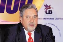 United Breweries can't nominate independent director to USL board: Diageo