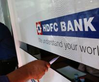 HDFC Bank Q2 profit rises by 20 per cent