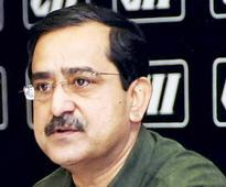 Ashok K Lahiri: From protest movement to political party