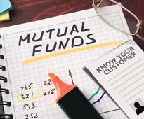 Should fund manager's own investment be criteria for potential investors?