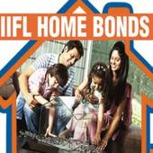 India Infoline Housing Finance bonds issue opens today