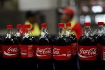 Cost cuts, cheaper commodities help Coca-Cola top profit estimates