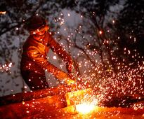Change perspective on protection to be manufacturing hub: Secy