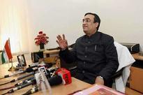 Cong Dismisses NCP's Claim on Govt Formation in Maharashtra