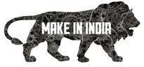 Videocon starts phone manufacturing at Kolkata unit