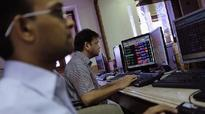 Sensex Surges Over 300 Points, Nifty Ends Above 7800