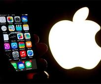 Govt to ease sourcing norms for Apple stores