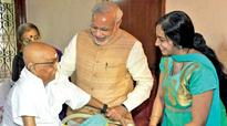 Cho Ramaswamy fearless voice admired by many: PM
