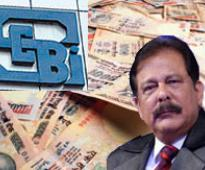 Sebi says Sahara owes Rs 37,000 cr to investors
