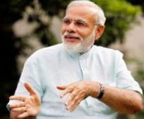 PM Modi concerned over steep airfare hikes