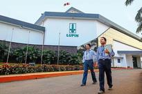 Lupin looks to strengthen brand, specialty biz in the US
