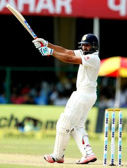 Should Rohit play 1st Test vs Sri Lanka?