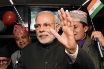 Saarc summit: PM Modi says 26/11 shows need to fight terrorism