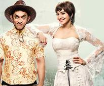 PK Movie Review: It`s rational and worth a dekko