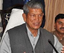 Congress releases list of 63 candidates in Uttarakhand; CM Harish Rawat to contest from two seats