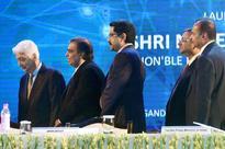 Digital India Week: Industry pledges Rs 4.5 lakh crore