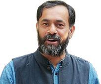 Swaraj India releases first list for Delhi municipal polls