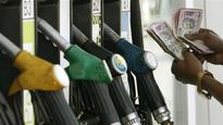Petrol, diesel prices hit new high since Sept 2013: Check out rates in your city