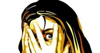SI among four arrested for raping minor girl