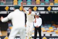 Live Score, 2nd Test: Yadav removes Marsh to end 87-run stand