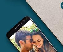 Moto X Style launch on October 8 in India