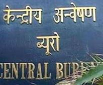 CBI files new FIR in coal scam