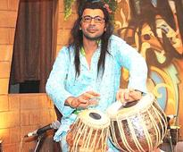 Interview: Elated Sunil Grover over his come back on 'Comedy Nights with Kapil'