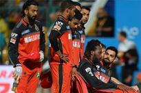 IPL review: So close, so far for Kohli-led RCB