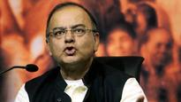 Voters are Not Fools: Jaitley on Rahul's 'Ullu' Barb