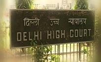 Acid Attacks: High Court Asks Police to Curb Illegal Sale of Acid