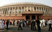 Draft Lokpal Bill to be submitted next month