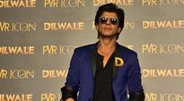 Shah Rukh Khan pays tribute to 26/11 martyrs; calls for tough punishment for terrorists