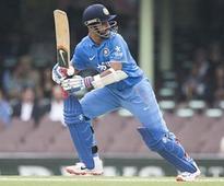 Ajinkya Rahane has come of age: Former captain Dilip ...