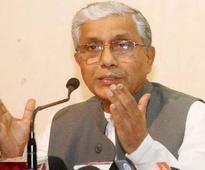 APJ Abdul Kalam connected with country's development, welfare: Tripura CM