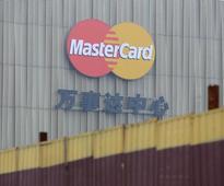 Court blocks $18 bln British class action against MasterCard