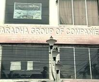 Saradha Scam: CBI Arrests East Bengal Club Official