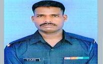 Siachen braveheart finally loses battle for life