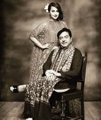 Check out: Amitabh Bachchan and Sonakshi Sinha share heartwarming birthday messages for Shatrughan Sinha