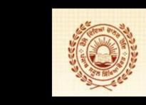 PSEB official accused of Rs 2-crore fraud