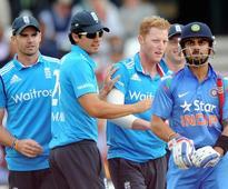 Virat Kohli-Ben Stokes' verbal spat adds more dirt to Cricket