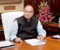Reforms slowdown can have poll implications for BJP, Cong