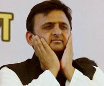 Another set back for Akhilesh: UP lowest among BIMARU states in 9 yrs growth, says Assocham
