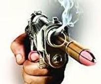Pregnant Dancer shot dead at marriage in Bathinda