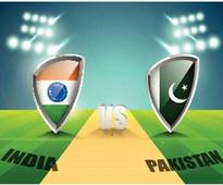 What the controversy regarding the India-Pakistan series says about our country