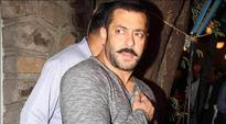 2002 hit-and-run: Victim's family files appeal in SC against Salman acquittal