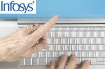Infosys asked West Bengal Govt; Either give SEZ status or repay money