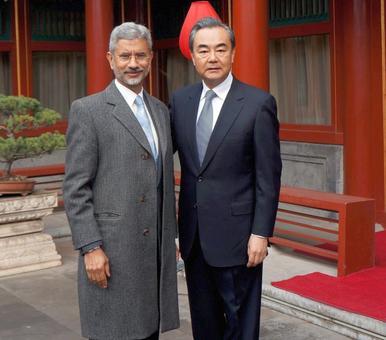 Burden of proof against Masood Azhar not on India, FS tells China
