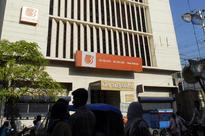 Bank of Baroda reduces other bank ATM usage to three